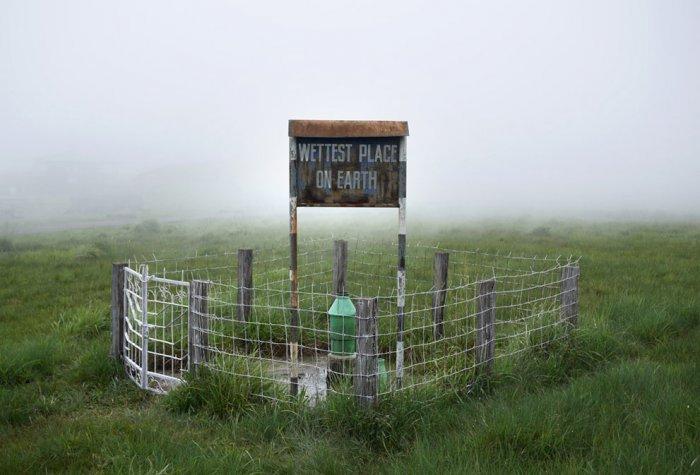 деревня Мегхалая индия 2 (700x475, 197Kb)