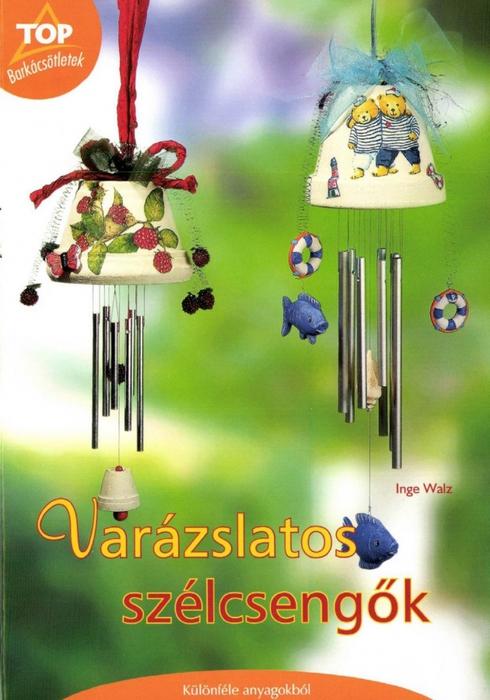 4027137_Var_zslatos_sz_lcseng_k_1_ (490x700, 261Kb)