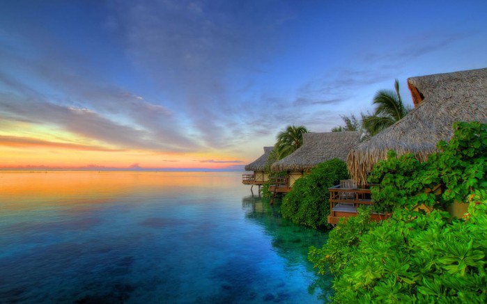 warm-tropics-beautiful-blue-exotic-nature-ocean-orange-sea-skies-sunrise-sunset-tropical-warm-1800x2880 (700x437, 67Kb)