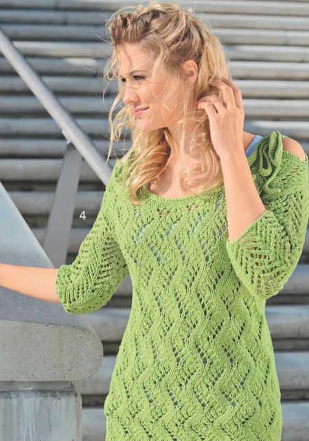 Zelenyj-azhurnyj-pulover (450x642, 39Kb)