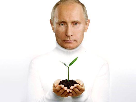 3418201_Ukraine___SVYaTAYa_ZEMLYa_YKRAINSKOGO_KRIMA____1978827_594463497307621_330281592_n (526x394, 13Kb)