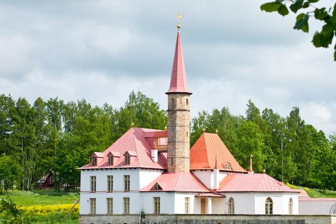 Priory_Palace 9 (693x462, 335Kb)