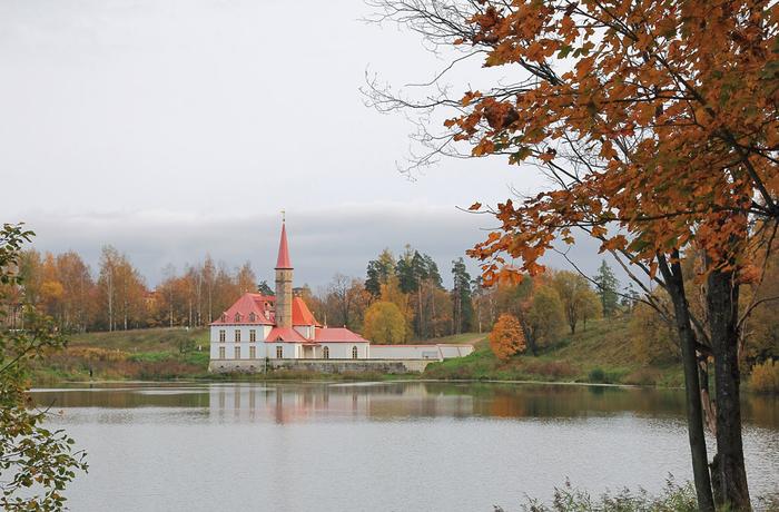 Priory_Palace 17 (700x460, 387Kb)