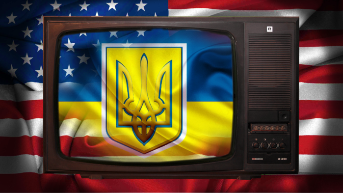 Seleznev-Ukrainskie-tele-zombi (700x393, 393Kb)