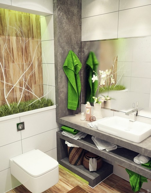 4278666_90712863_Greenwhitenaturedesignbathroom665x886 (520x662, 206Kb)