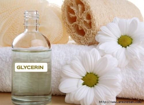 glycerin1-500x367 (500x367, 97Kb)
