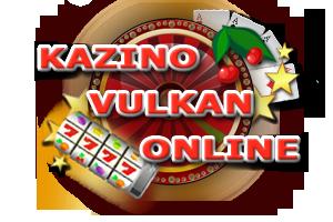 logo (300x200, 101Kb)