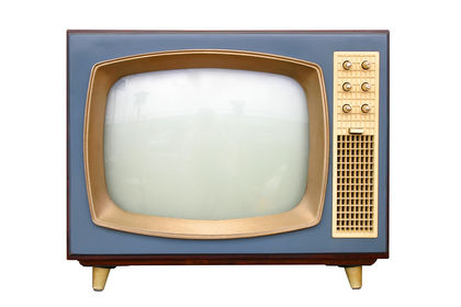 television-the-first-television-war-4067 (420x280, 28Kb)