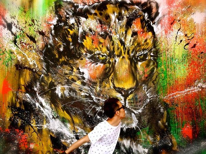 hua-tunan-painted-vibrant-03 (700x525, 705Kb)