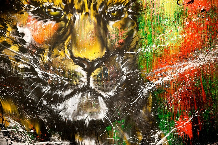 hua-tunan-painted-vibrant-tiger-02 (700x466, 639Kb)