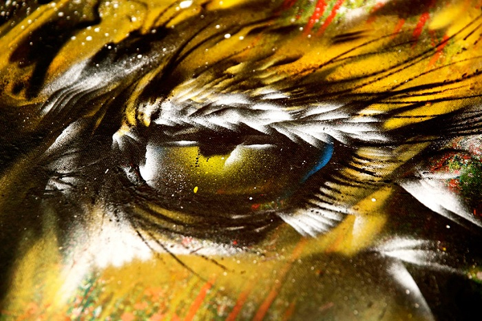 hua-tunan-painted-vibrant-tiger-05 (700x466, 460Kb)