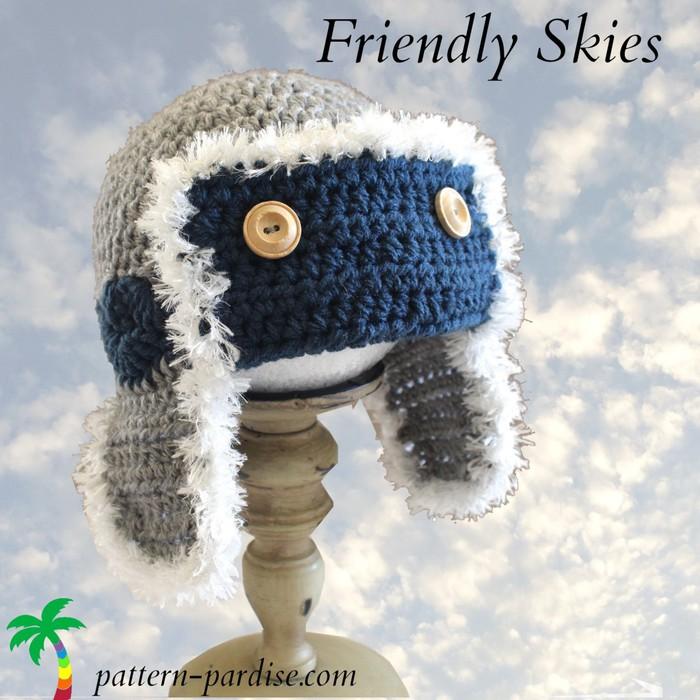 clouds-friendly-skies-1024x1024 (700x700, 116Kb)