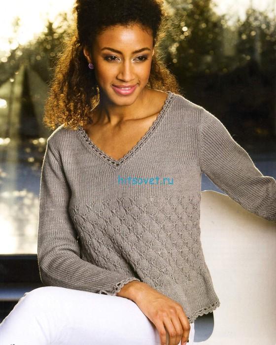 pulover3 (560x700, 120Kb)