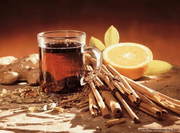 tea-9-620x459 (620x459, 149Kb)
