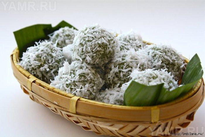 3925311_yaponskaya_kyhnya_kokosovie_shariki (700x467, 151Kb)