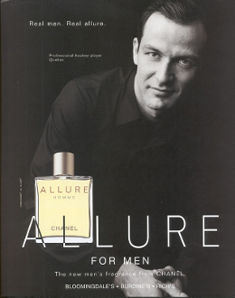 large_s_chanel-allure-ad (260x330, 60Kb)