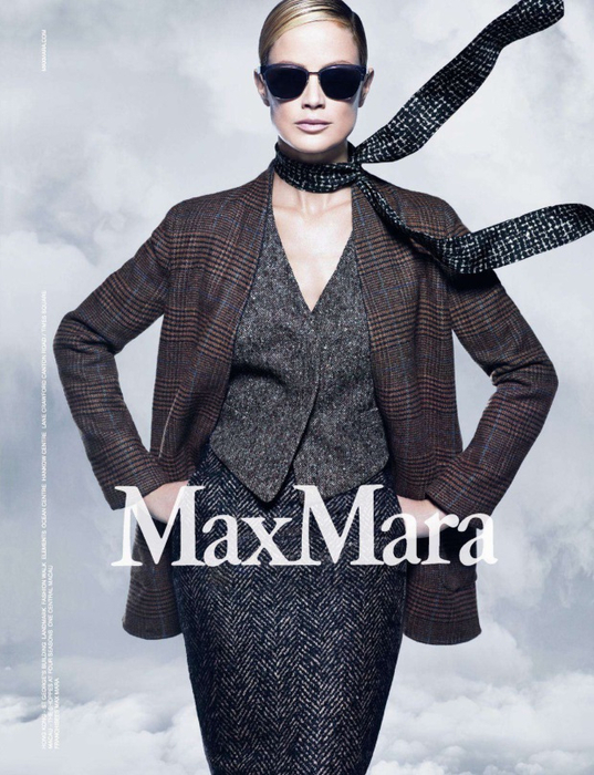 maxmara-fall-2014-campaign-carolyn-murphy-photos3 (537x700, 366Kb)