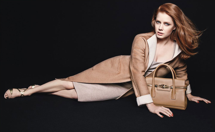 max-mara-amy-adams-2014-ads2 (700x430, 166Kb)