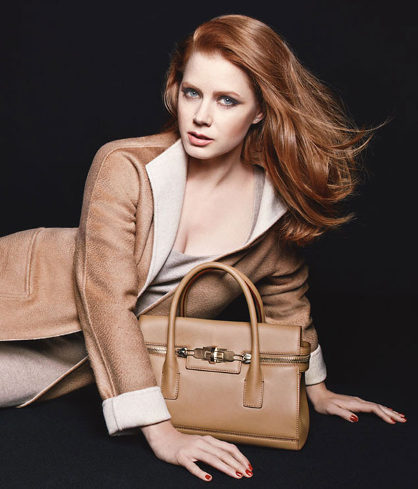 max-mara-amy-adams-2014-ads3 (597x700, 306Kb)