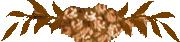 Rasdelitel min korichn (180x42, 11Kb)