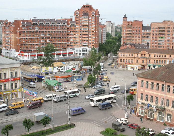 картинки города тула