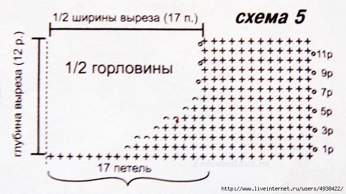 рпе11 (700x393, 184Kb)
