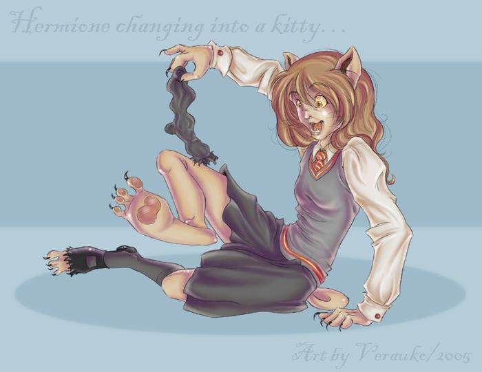 Hermione__s_Transformation_by_verauko (700x541, 203Kb)