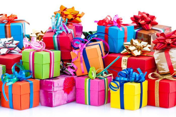 подарки и сувениры/4552399_syveniri_i_podarki_1 (700x466, 61Kb)