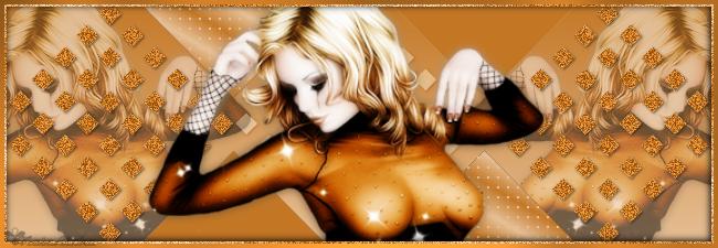 5688649_logo_17 (650x225, 242Kb)