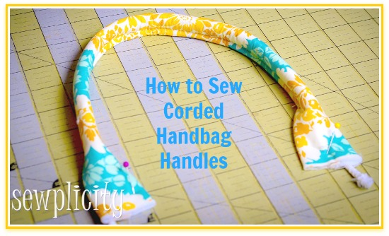 Corded-Bag-Handles-Free-Sewing-Tutorial-by-Sewplicity (550x334, 93Kb)