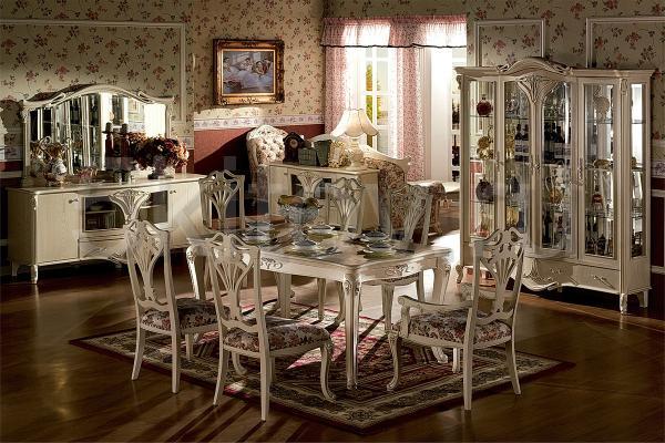 Белая мебель для дома (2) (600x400, 262Kb)