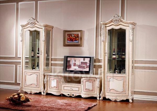 Белая мебель для дома (4) (600x427, 202Kb)