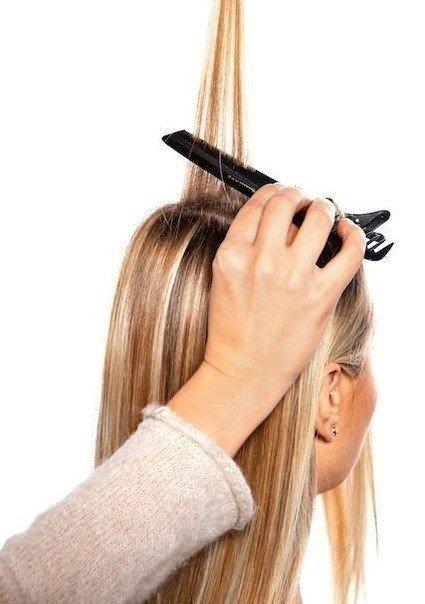 Прическа для длинных волос1 (425x604, 41Kb)