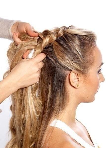 Прическа для длинных волос3 (427x596, 44Kb)