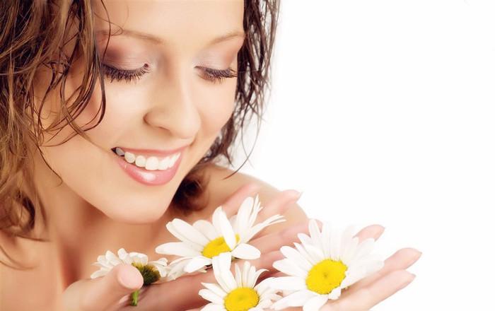 улыбка/1409756481_08 (700x440, 65Kb)
