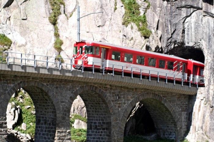мост дьявола швейцария 9 (700x466, 199Kb)