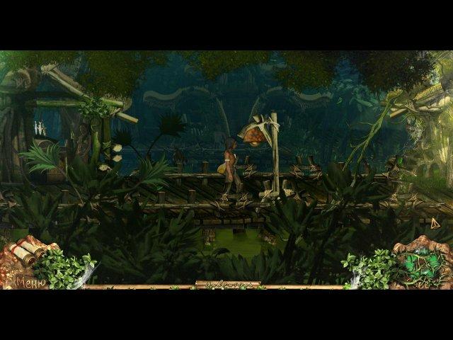 hero-returns-screenshot4 (640x480, 225Kb)