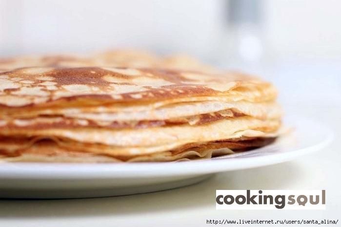 3896134_pancakes (700x466, 120Kb)