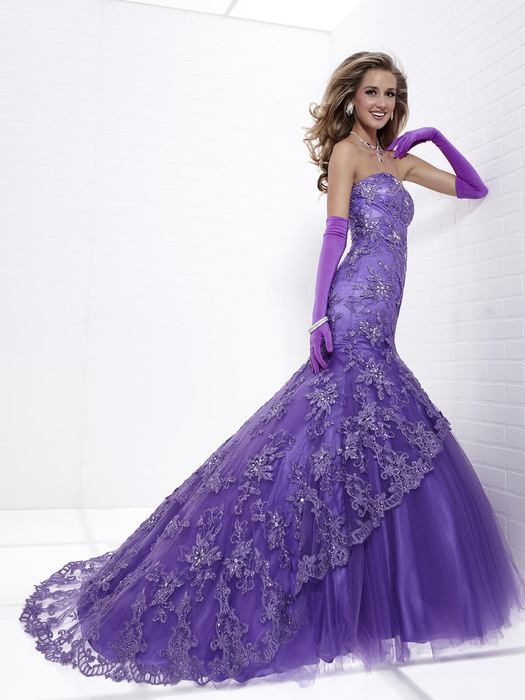 Tiffany_Designs_1 (525x700, 104Kb)
