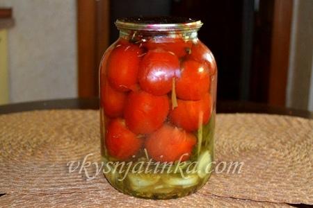 konservirovannye_farshirovannye_pomidory (450x300, 62Kb)