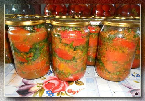 помидоры (500x350, 59Kb)