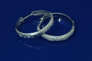 серебро (320x213, 7Kb)