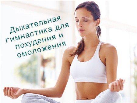 4276504_1356756260_977158b3d000102ddca151eaf9c220a6 (450x337, 29Kb)