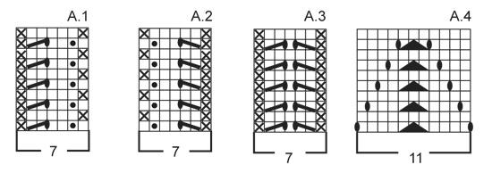 46-diag (550x194, 59Kb)