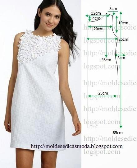 платье выкройка10 (441x540, 126Kb)
