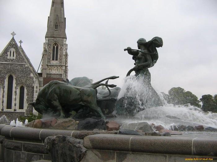 Сбабы течёт фонтан видео онлайн в хорошем hd 1080 качестве фотоография