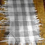 pletenie-kovrika-2-150x150 (150x150, 11Kb)