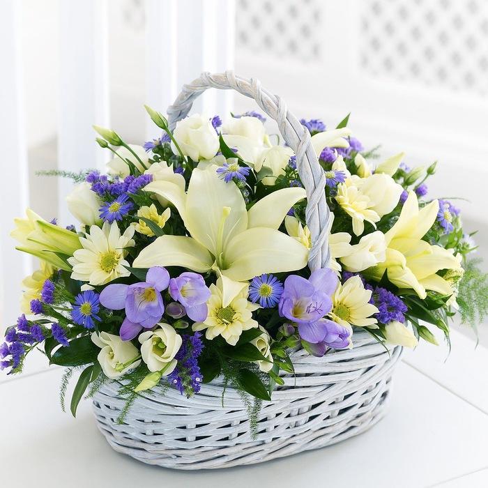 flowers_in_basket_28 (700x700, 152Kb)