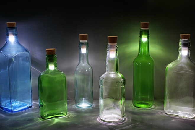 Bottle-Light-Rechargeable-LED-Cork-4 (660x440, 241Kb)
