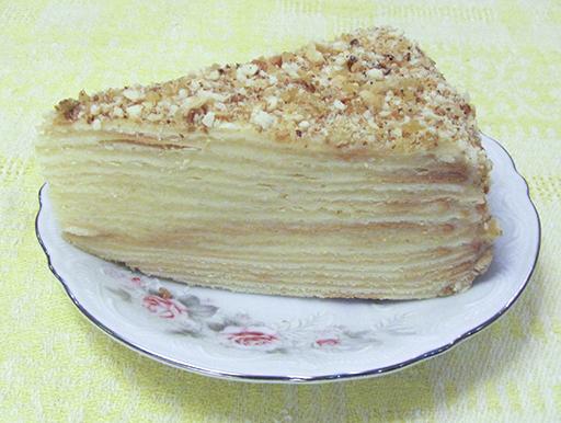 торт-наполеон-мокрый-разрез (512x386, 246Kb)